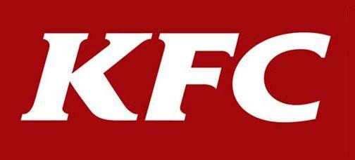 Меню Доставки КФС | KFC